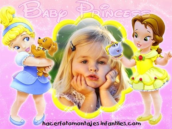 baby princess.jpg 2