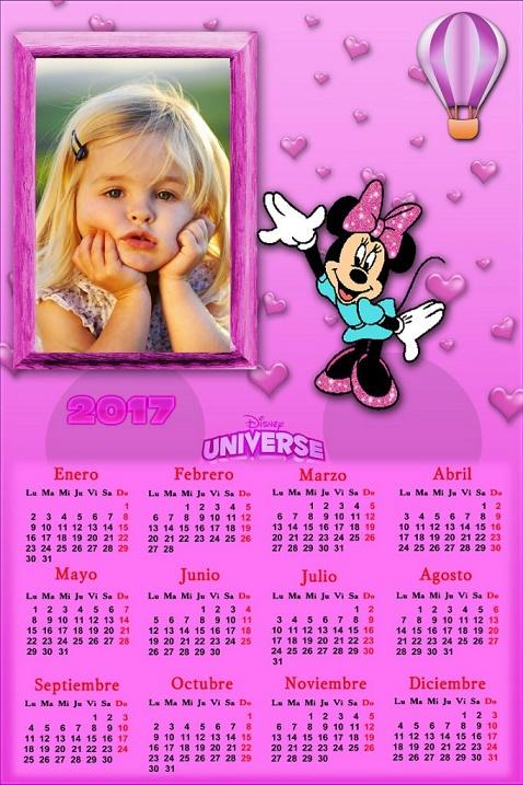 http://hacerfotomontajesinfantiles.com/wp-content/uploads/2016/12/Calendarios-infantiles-con-foto-2017-calendarios-para-personalizar-calendarios-de-minnie-2017-calendarios-2017-bebes.jpg
