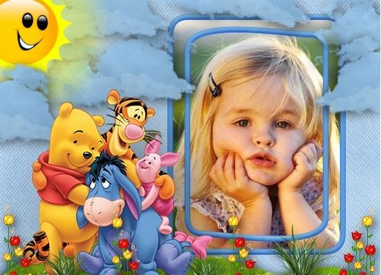 pooh-y-tiger