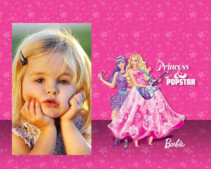 princess y popstar