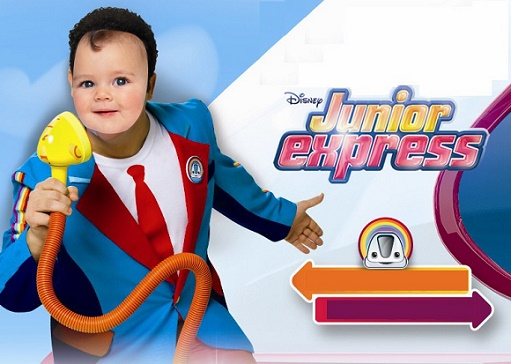 fotomontajes-de-topa-disney-junior-editar-fotos-topa-junior-express-marcos-de-topa-disney-fotos