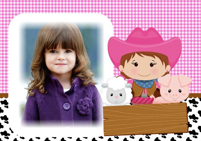 fotomontaje-infantil-nina-vaquera-oeste-para-crear-gratis-marco-infantil-vaquera-oeste-marcos-infantiles-fotomontajes-para-ninas-fotomontajes-para-bebes