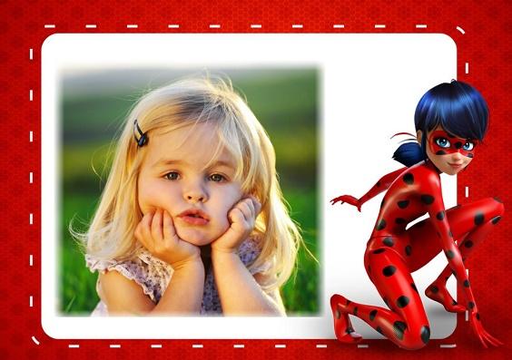 fotomontajes-de-ladybug-marcos-de-ladybug-ladybug-imprimibles-editar-fotos