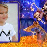 Fotomontajes de Coco Disney para editar con Foto